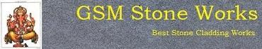 GSM Stone Works